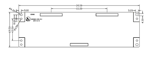 首页 液晶逻辑板 boe京东方逻辑板              注意事项   相对湿度